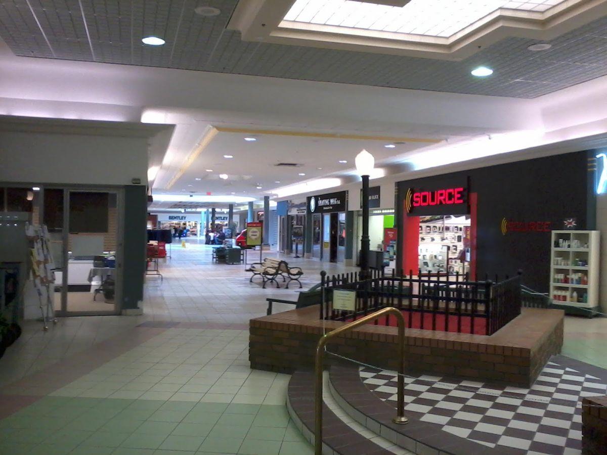 malls – astrosleuththepoet