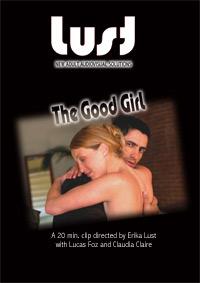 thegoodgirlcover